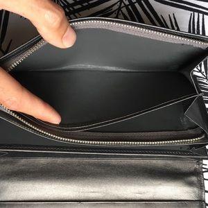 Yves Saint Laurent Bags - Yves Saint Laurent Wallet